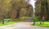 Randonnée Marche SAINT-JEAN-AUX-BOIS - en forêt de Compiègne_12_le Grand Octogone - Photo 59