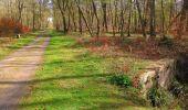 Randonnée Marche SAINT-JEAN-AUX-BOIS - en forêt de Compiègne_12_le Grand Octogone - Photo 50