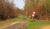 Randonnée Marche SAINT-JEAN-AUX-BOIS - en forêt de Compiègne_12_le Grand Octogone - Photo 41