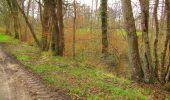 Randonnée Marche SAINT-JEAN-AUX-BOIS - en forêt de Compiègne_12_le Grand Octogone - Photo 136