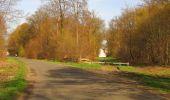Randonnée Marche SAINT-JEAN-AUX-BOIS - en forêt de Compiègne_12_le Grand Octogone - Photo 45