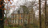 Randonnée Marche SAINT-JEAN-AUX-BOIS - en forêt de Compiègne_12_le Grand Octogone - Photo 141