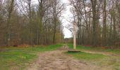 Randonnée Marche SAINT-JEAN-AUX-BOIS - en forêt de Compiègne_12_le Grand Octogone - Photo 107