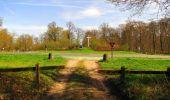Randonnée Marche SAINT-JEAN-AUX-BOIS - en forêt de Compiègne_12_le Grand Octogone - Photo 74