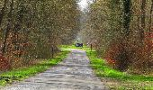 Randonnée Marche SAINT-JEAN-AUX-BOIS - en forêt de Compiègne_12_le Grand Octogone - Photo 46