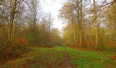 Randonnée Marche SAINT-JEAN-AUX-BOIS - en forêt de Compiègne_12_le Grand Octogone - Photo 11