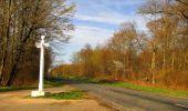 Randonnée Marche SAINT-JEAN-AUX-BOIS - en forêt de Compiègne_12_le Grand Octogone - Photo 138