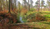 Randonnée Marche SAINT-JEAN-AUX-BOIS - en forêt de Compiègne_12_le Grand Octogone - Photo 51