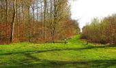 Randonnée Marche SAINT-JEAN-AUX-BOIS - en forêt de Compiègne_12_le Grand Octogone - Photo 40