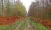 Randonnée Marche SAINT-JEAN-AUX-BOIS - en forêt de Compiègne_12_le Grand Octogone - Photo 9