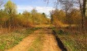 Randonnée Marche SAINT-JEAN-AUX-BOIS - en forêt de Compiègne_12_le Grand Octogone - Photo 71