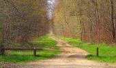 Randonnée Marche SAINT-JEAN-AUX-BOIS - en forêt de Compiègne_12_le Grand Octogone - Photo 87