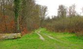 Randonnée Marche SAINT-JEAN-AUX-BOIS - en forêt de Compiègne_12_le Grand Octogone - Photo 113