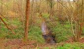 Randonnée Marche SAINT-JEAN-AUX-BOIS - en forêt de Compiègne_12_le Grand Octogone - Photo 137