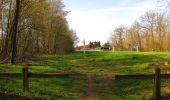 Randonnée Marche SAINT-JEAN-AUX-BOIS - en forêt de Compiègne_12_le Grand Octogone - Photo 55
