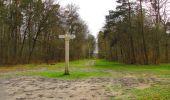 Randonnée Marche SAINT-JEAN-AUX-BOIS - en forêt de Compiègne_12_le Grand Octogone - Photo 132