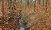 Randonnée Marche SAINT-JEAN-AUX-BOIS - en forêt de Compiègne_12_le Grand Octogone - Photo 54