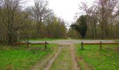 Randonnée Marche SAINT-JEAN-AUX-BOIS - en forêt de Compiègne_12_le Grand Octogone - Photo 103