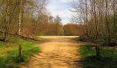Randonnée Marche SAINT-JEAN-AUX-BOIS - en forêt de Compiègne_12_le Grand Octogone - Photo 85