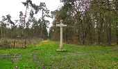 Randonnée Marche SAINT-JEAN-AUX-BOIS - en forêt de Compiègne_12_le Grand Octogone - Photo 124