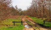 Randonnée Marche SAINT-JEAN-AUX-BOIS - en forêt de Compiègne_12_le Grand Octogone - Photo 94