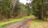 Randonnée Marche SAINT-JEAN-AUX-BOIS - en forêt de Compiègne_12_le Grand Octogone - Photo 121