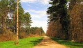 Randonnée Marche SAINT-JEAN-AUX-BOIS - en forêt de Compiègne_12_le Grand Octogone - Photo 102