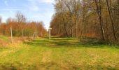 Randonnée Marche SAINT-JEAN-AUX-BOIS - en forêt de Compiègne_12_le Grand Octogone - Photo 79