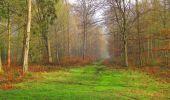 Randonnée Marche SAINT-JEAN-AUX-BOIS - en forêt de Compiègne_12_le Grand Octogone - Photo 14