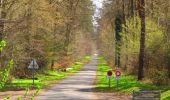 Randonnée Marche SAINT-JEAN-AUX-BOIS - en forêt de Compiègne_12_le Grand Octogone - Photo 76