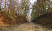 Randonnée Marche SAINT-JEAN-AUX-BOIS - en forêt de Compiègne_12_le Grand Octogone - Photo 32