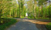 Trail Walk DAMPLEUX - en forêt de Retz_80_sur la Route Tortue et la Route Droite - Photo 241