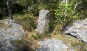 Randonnée Autre activité ARBONNE-LA-FORET - PREPA HorsPiste BicheMulet - Photo 4