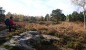 Randonnée Autre activité ARBONNE-LA-FORET - PREPA HorsPiste BicheMulet - Photo 8