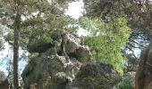 Randonnée Marche LARCHANT - SVG 180426 - Photo 5