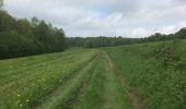 Randonnée Marche VENDRESSE - La Cassine FFSP 2018 10kms - Photo 2