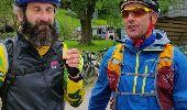 Randonnée Vélo Walcourt - 2018 10 05 clermont - Photo 2