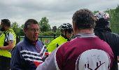 Randonnée Vélo Walcourt - 2018 10 05 clermont - Photo 1
