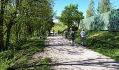 Randonnée Marche nordique La Calamine - la_calamine_06_05_2018 - Photo 22