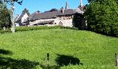 Randonnée Marche nordique La Calamine - la_calamine_06_05_2018 - Photo 21