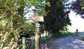 Randonnée Marche nordique La Calamine - la_calamine_06_05_2018 - Photo 20