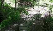 Randonnée Marche nordique La Calamine - la_calamine_06_05_2018 - Photo 4