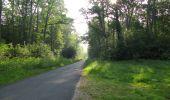 Randonnée Marche LACROIX-SAINT-OUEN - en forêt de Compiegne_16_Boquet Gras_Béthisy_Prés du Rosoir - Photo 114