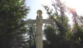Randonnée Marche LACROIX-SAINT-OUEN - en forêt de Compiegne_16_Boquet Gras_Béthisy_Prés du Rosoir - Photo 66
