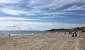 Trail Walk Alacant/Alicante - Playa de San Juan to Alicante - Photo 31