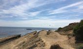 Trail Walk Alacant/Alicante - Playa de San Juan to Alicante - Photo 25
