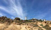 Trail Walk Alacant/Alicante - Playa de San Juan to Alicante - Photo 23