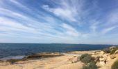 Trail Walk Alacant/Alicante - Playa de San Juan to Alicante - Photo 21