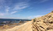 Trail Walk Alacant/Alicante - Playa de San Juan to Alicante - Photo 20