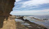 Trail Walk Alacant/Alicante - Playa de San Juan to Alicante - Photo 19
